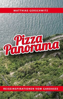 Pizza Panorama