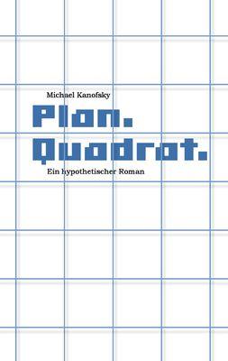 Plan.Quadrat.