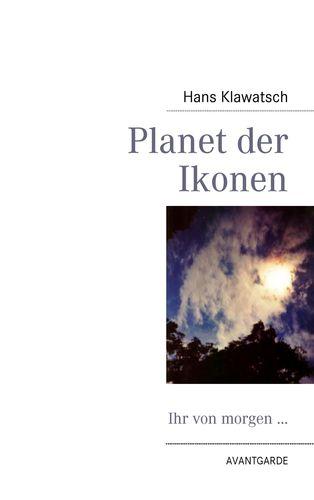 Planet der Ikonen