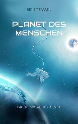 Planet des Menschen