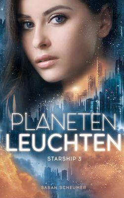 Planetenleuchten