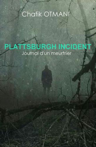 PLATTSBURGH INCIDENT