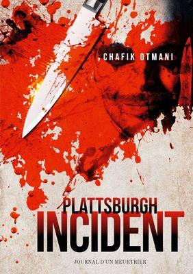 Plattsburgh incident
