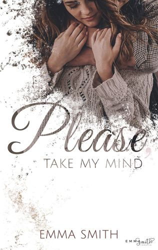 Please, take my mind