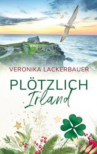 Plötzlich Irland