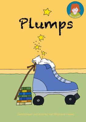 Plumps