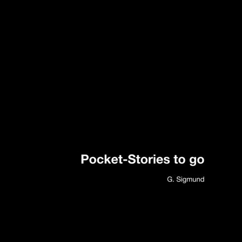 Pocket-Stories to go