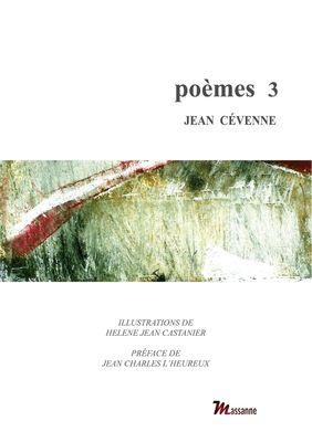 Poèmes 3