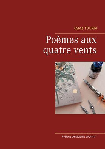 Poèmes aux quatre vents