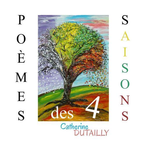 Poèmes des 4 saisons