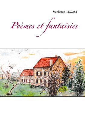 Poèmes et fantaisies