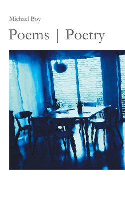Poems   Poetry