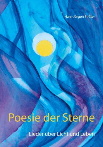 Poesie der Sterne