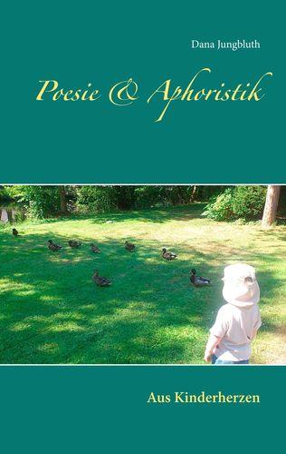 Poesie & Aphoristik