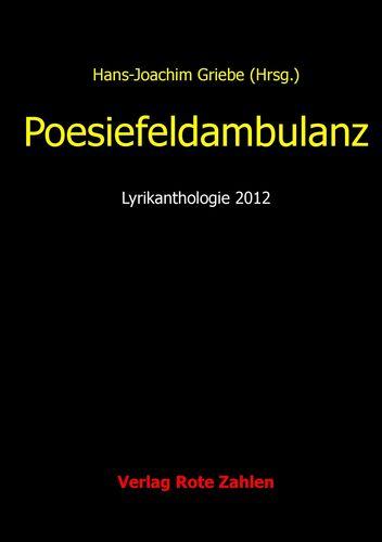 Poesiefeldambulanz