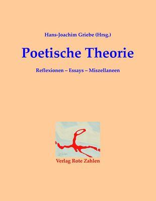 Poetische Theorie