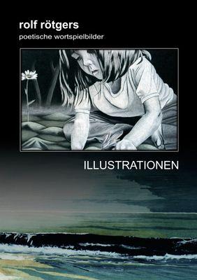 Poetische Wortspielbilder