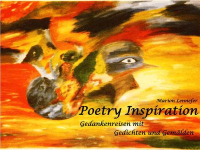 Poetry Inspiration
