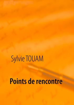 Points de rencontre