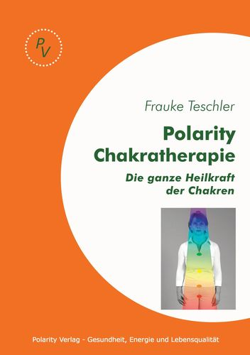 Polarity Chakratherapie