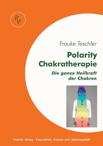 Polarity Chakratherapie