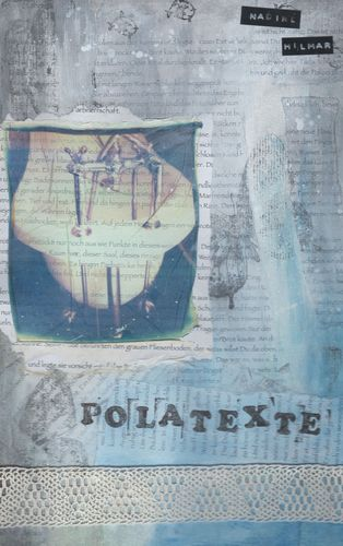 Polatexte