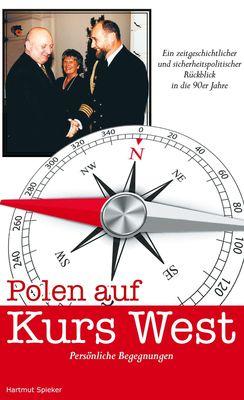 Polen auf Kurs West