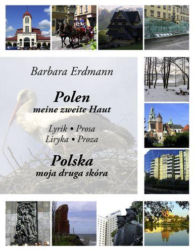 Polen - meine zweite Haut