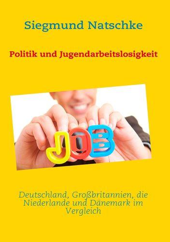 Politik und Jugendarbeitslosigkeit