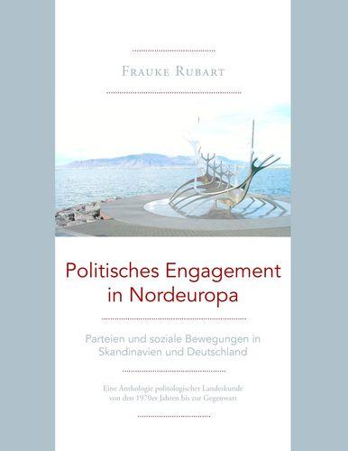 Politisches Engagement in Nordeuropa