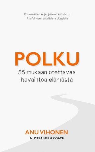 Polku