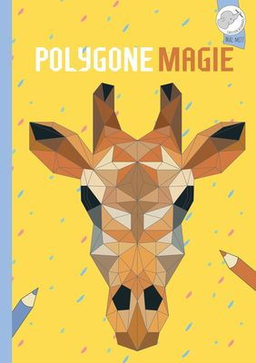 Polygone Magie
