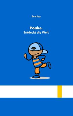 Ponke.