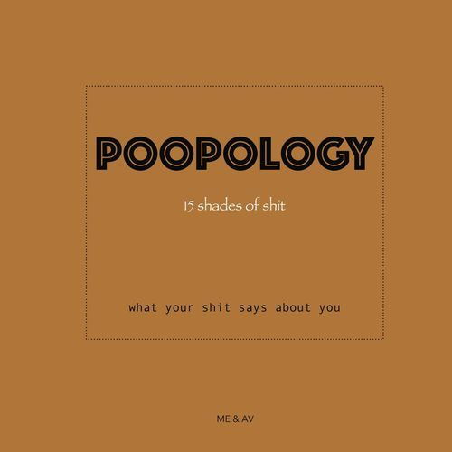 Poopology
