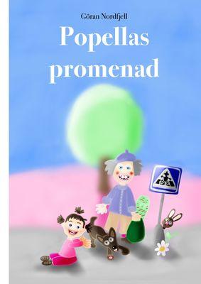 Popellas promenad