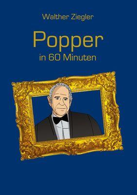 Popper in 60 Minuten