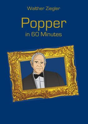Popper in 60 Minutes