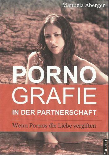 Pornografie in der Partnerschaft