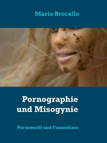 Pornographie und Misogynie