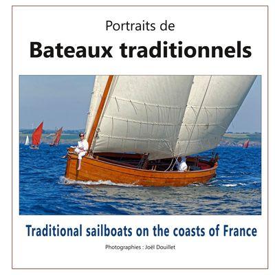 Portraits de bateaux traditionnels