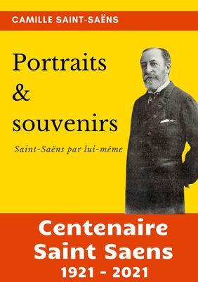 Portraits et souvenirs