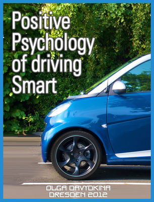 Positive psychology of driving Smart