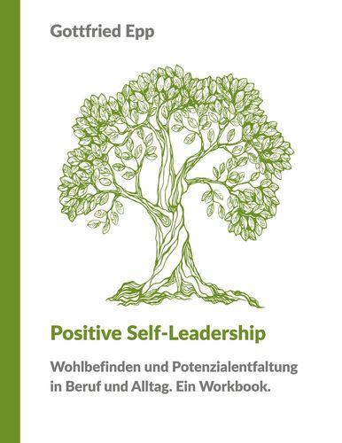 Positive Self-Leadership