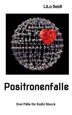 Positronenfalle