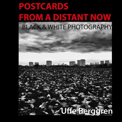 Postcards From a Distant Now
