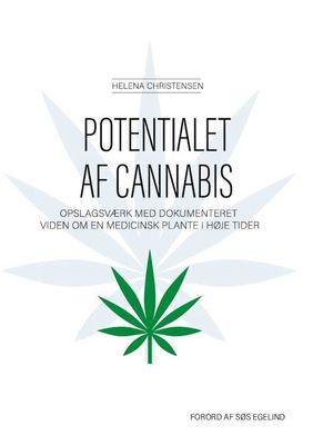 Potentialet af Cannabis