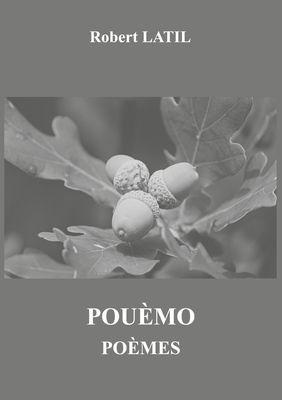 Pouèmo