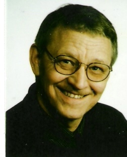 Poul Rythov-Andersen
