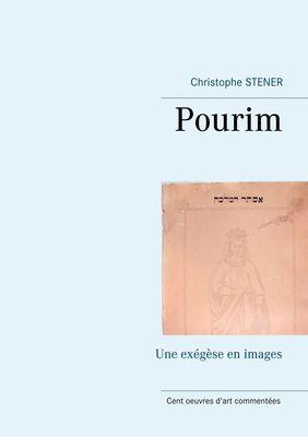 Pourim