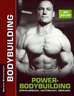 Power-Bodybuilding